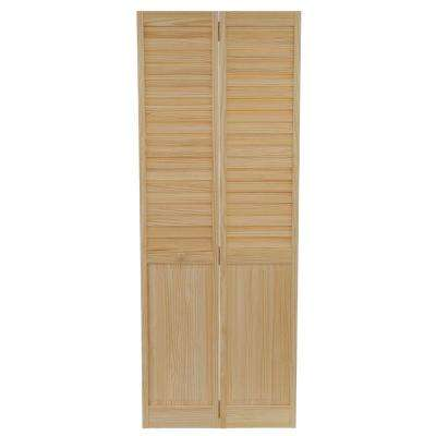 30 ...  sc 1 st  Home Depot & Bi-Fold Doors - Interior \u0026 Closet Doors - The Home Depot
