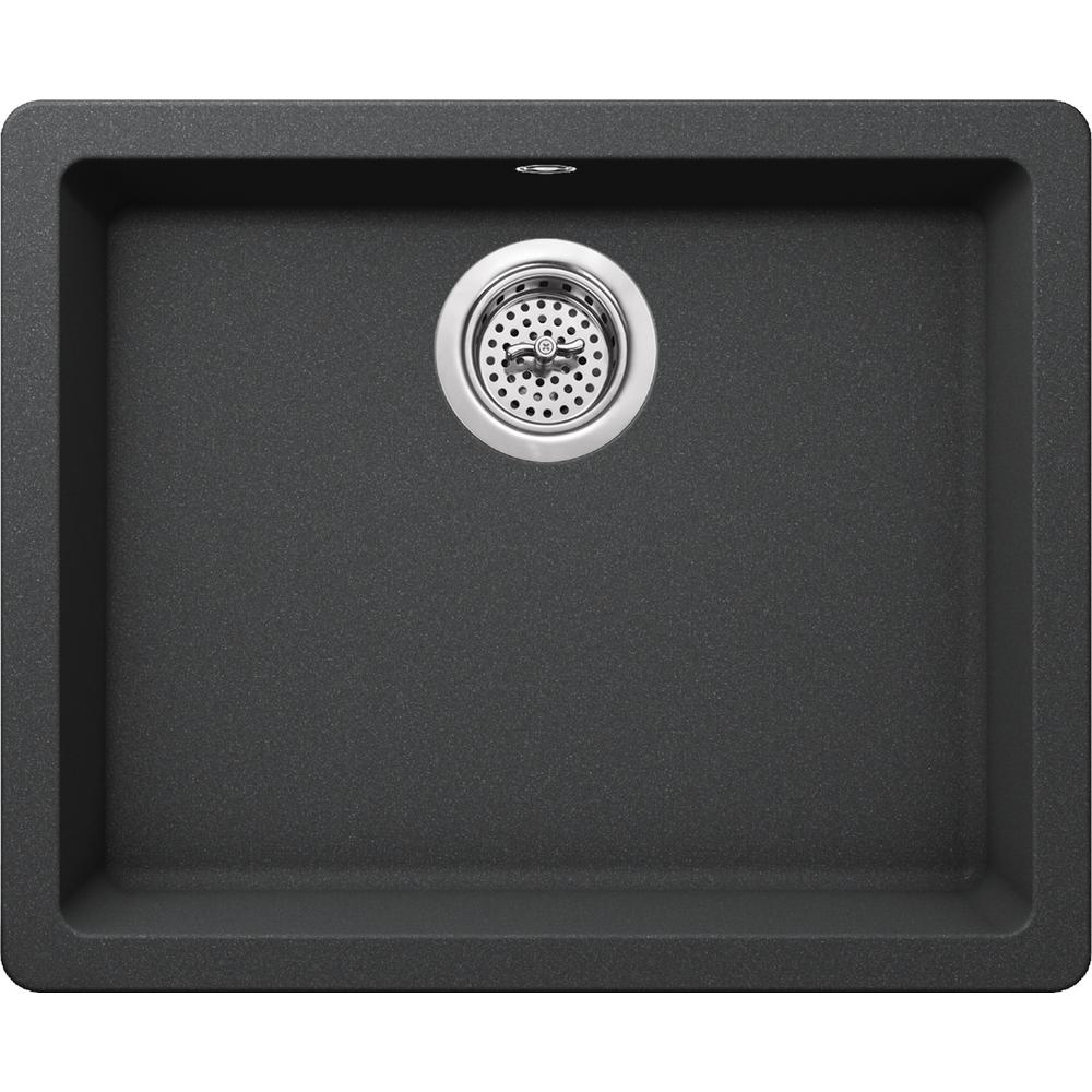 Synthetic Kitchen Sinks
