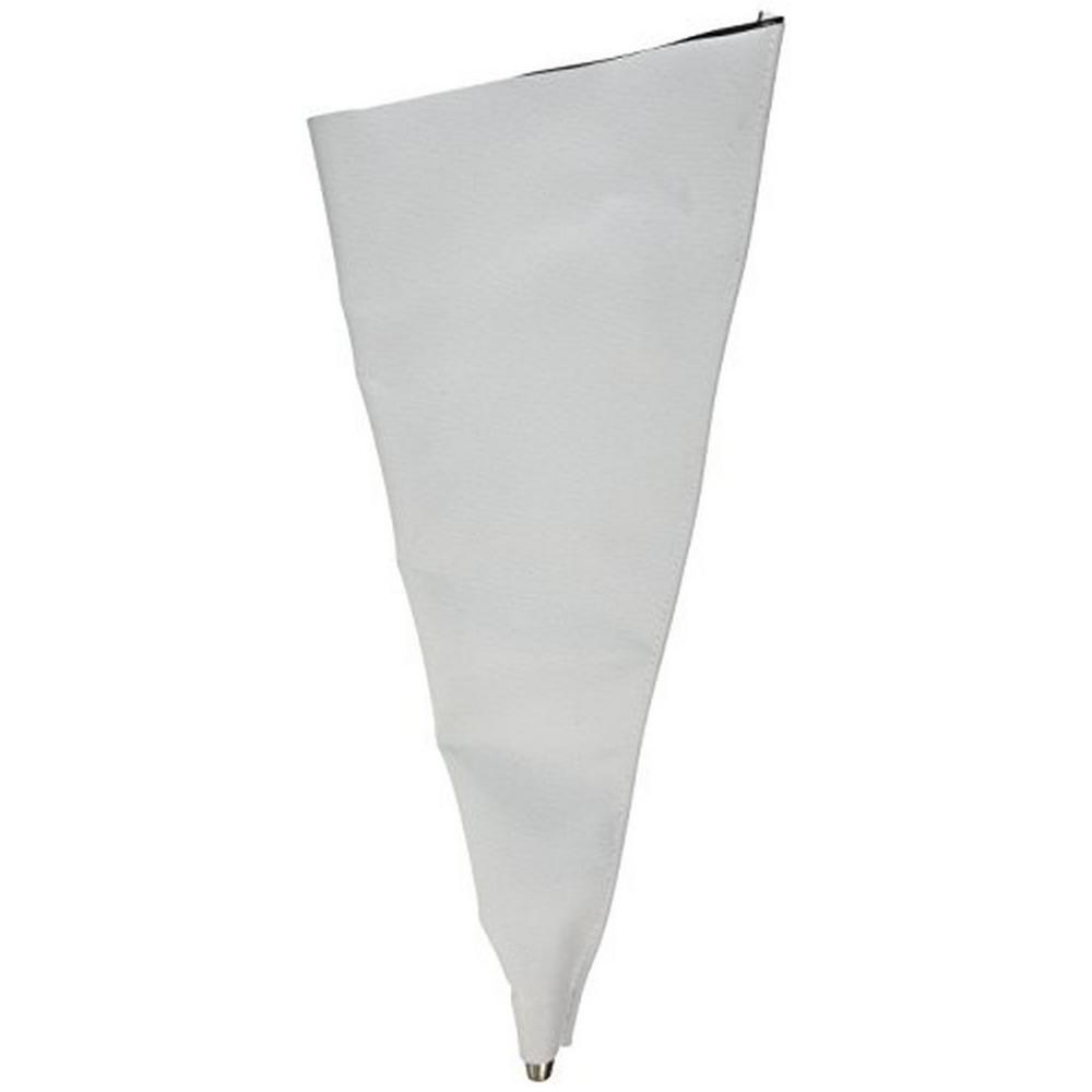 Heavy-Duty Grout Bag with Metal Tip