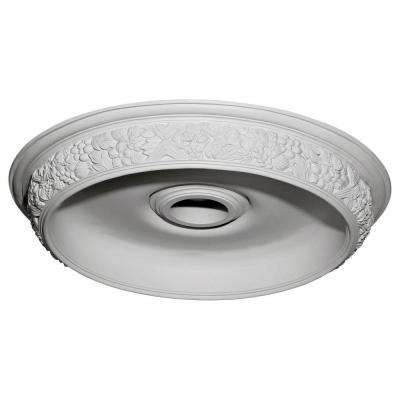 28-7/8 in. Ashford Surface Mount Ceiling Dome