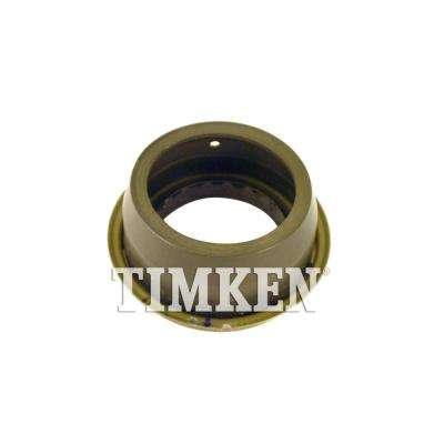 Automatic Transmission Output Shaft Seal