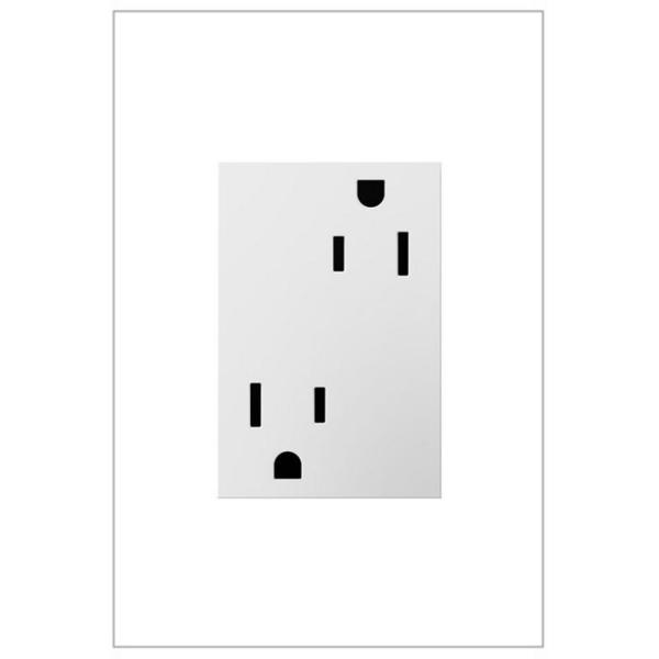 https://images.homedepot-static.com/productImages/8db438d9-bf48-4d90-92e9-005267b0faf0/svn/white-legrand-electrical-outlets-receptacles-artr153w4-64_600.jpg