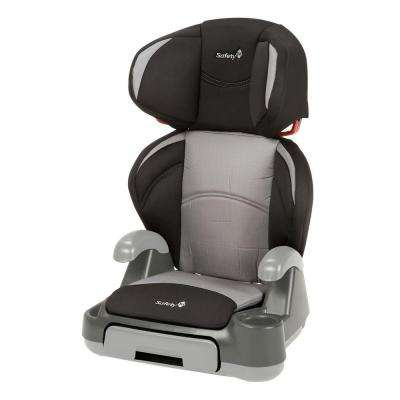 Store 'n Go Belt-Positioning Booster Car Seat - Hayes