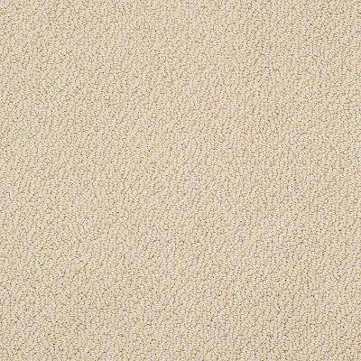 Carpet Sample - Treasure - In Color Wild Dune 8 in. x 8 in