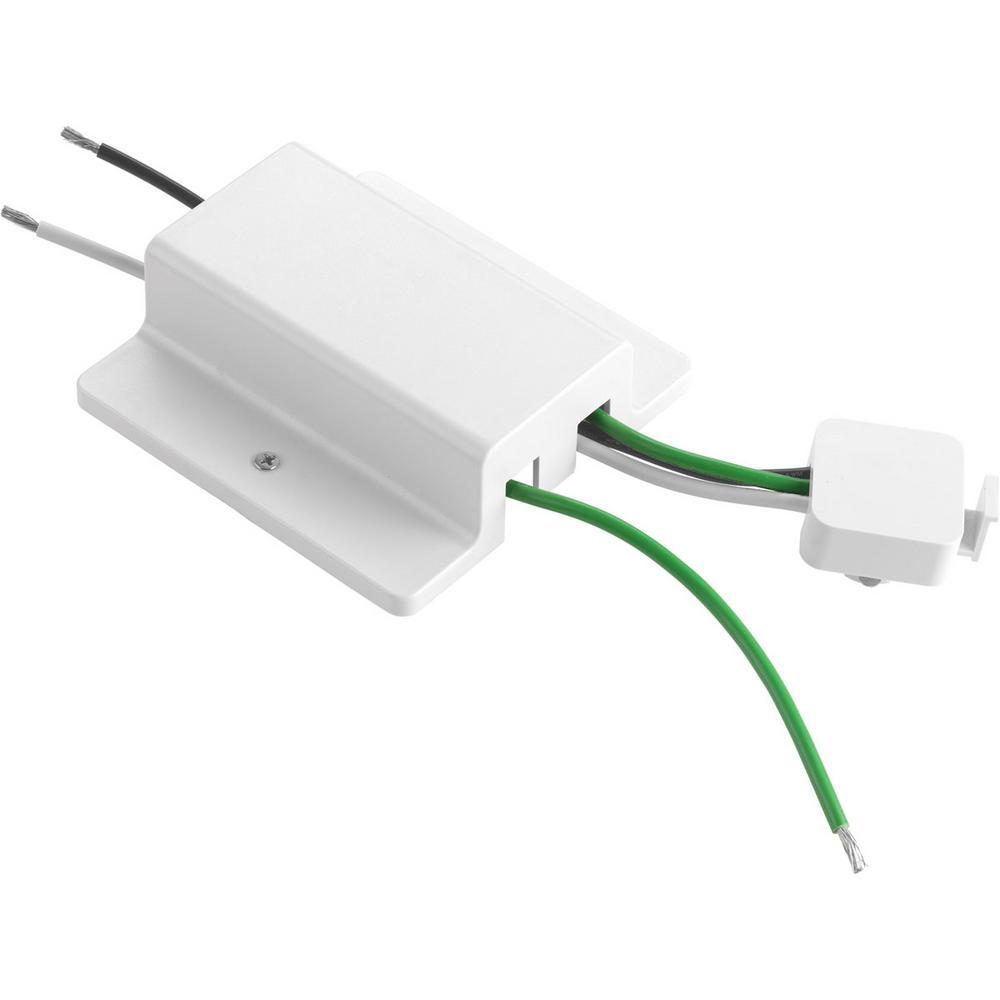 Track Lighting Power Supply How To Install Track Lighting