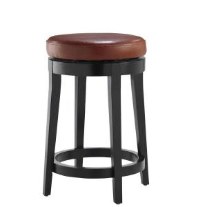 Home Decorators Collection 24 inch Swivel Bar Stool Deals