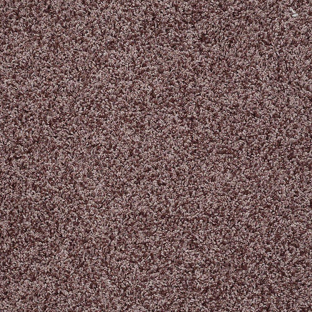 home decorators carpet   28 images   home decorators