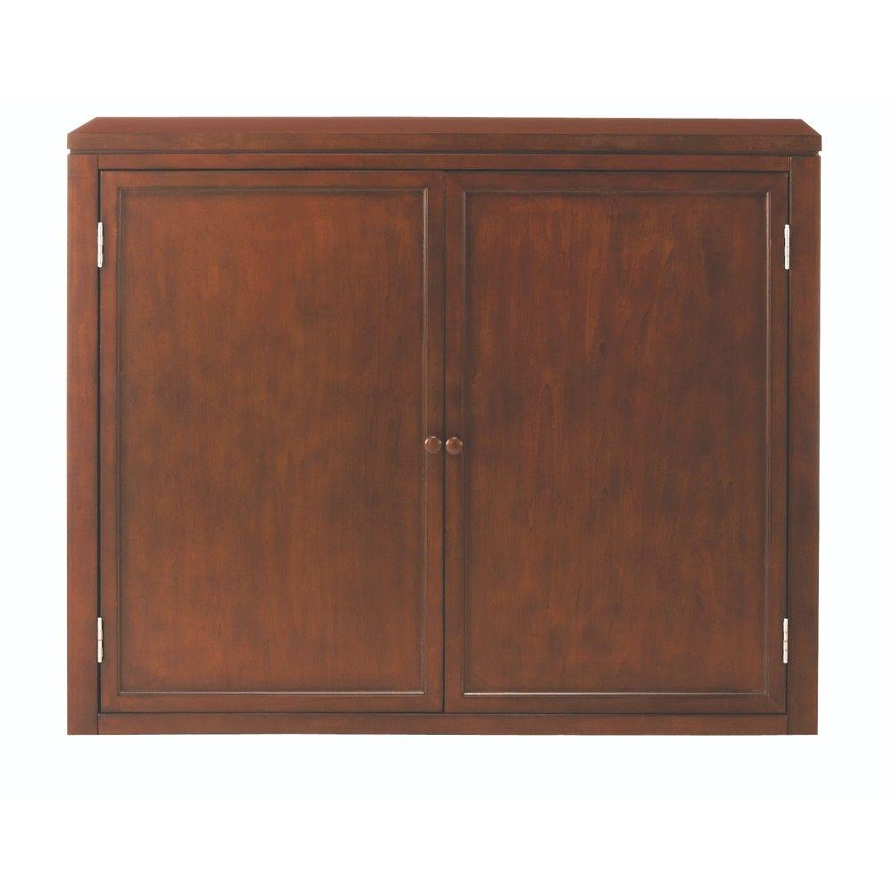 Space Storage Hutch Sequoia 225 Product Picture