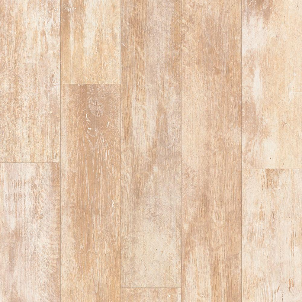 Upc 765894946482 laminate wood flooring shaw flooring for Shaw wood laminate flooring