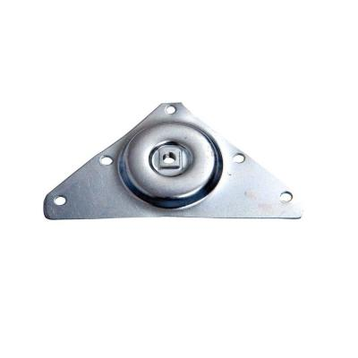 Heavy Duty Top Plate