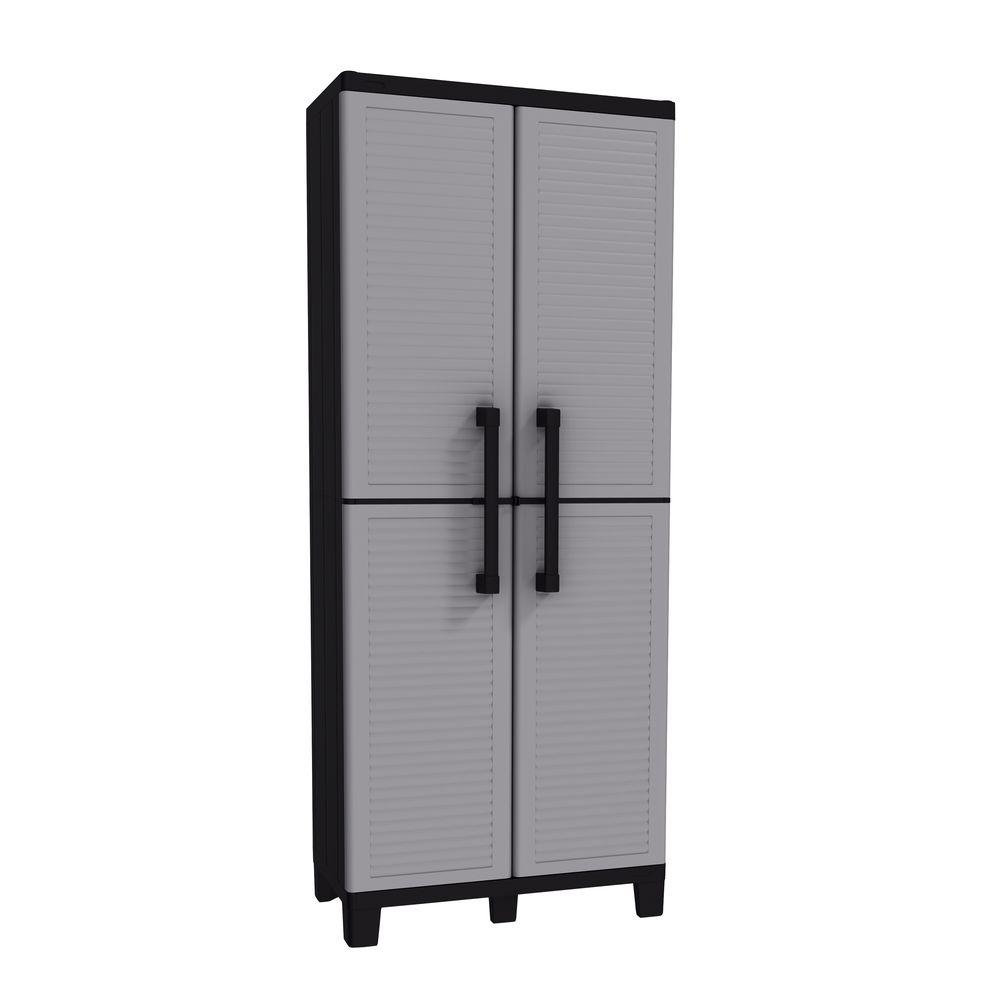 tfe panel htm p tall slab cabinets cabinet finished end