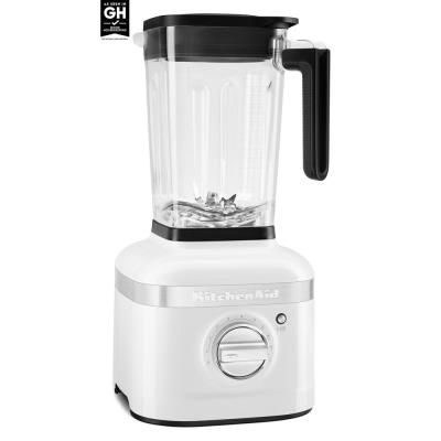 K400 56 oz. 5-Speed  White Blender