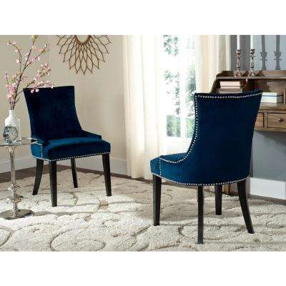 Safavieh Dining Room Chairs Stunning Safavieh  Dining Chairs  Kitchen & Dining Room Furniture  The . Review