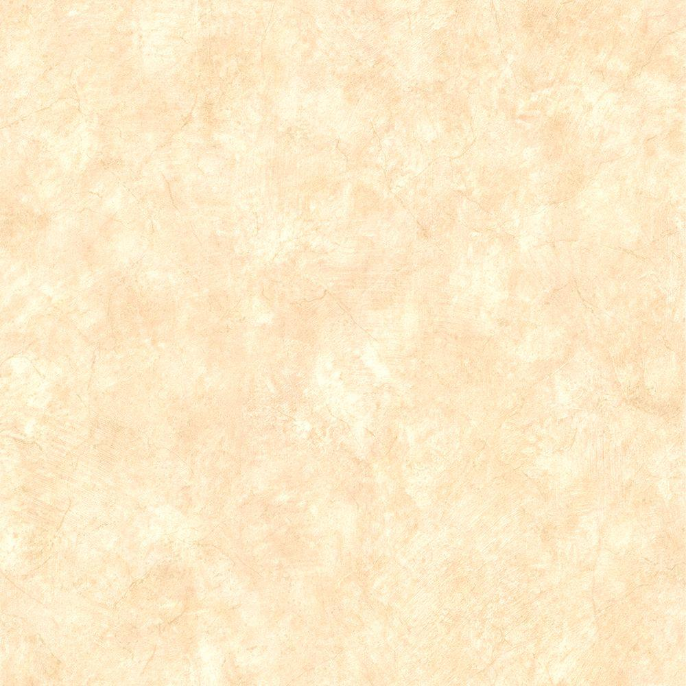 Mirage Crown Beige Marble Texture Wallpaper 992 64893