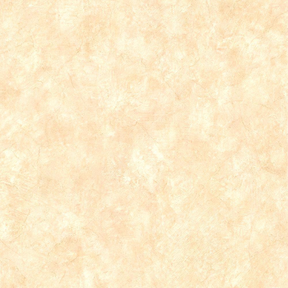 Mirage Crown Beige Marble Texture Wallpaper Sample