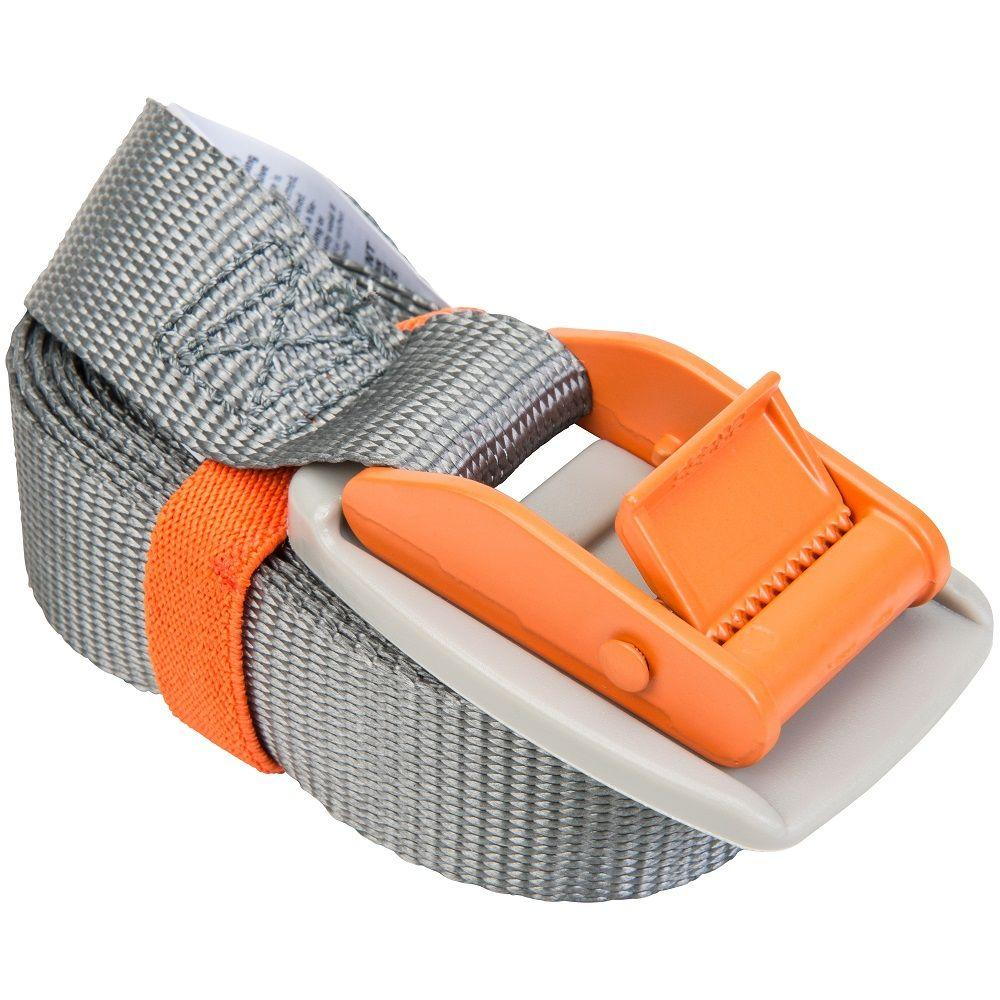 Keeper 10 Ft X 1 In Lashing Strap 45202 The Home Depot