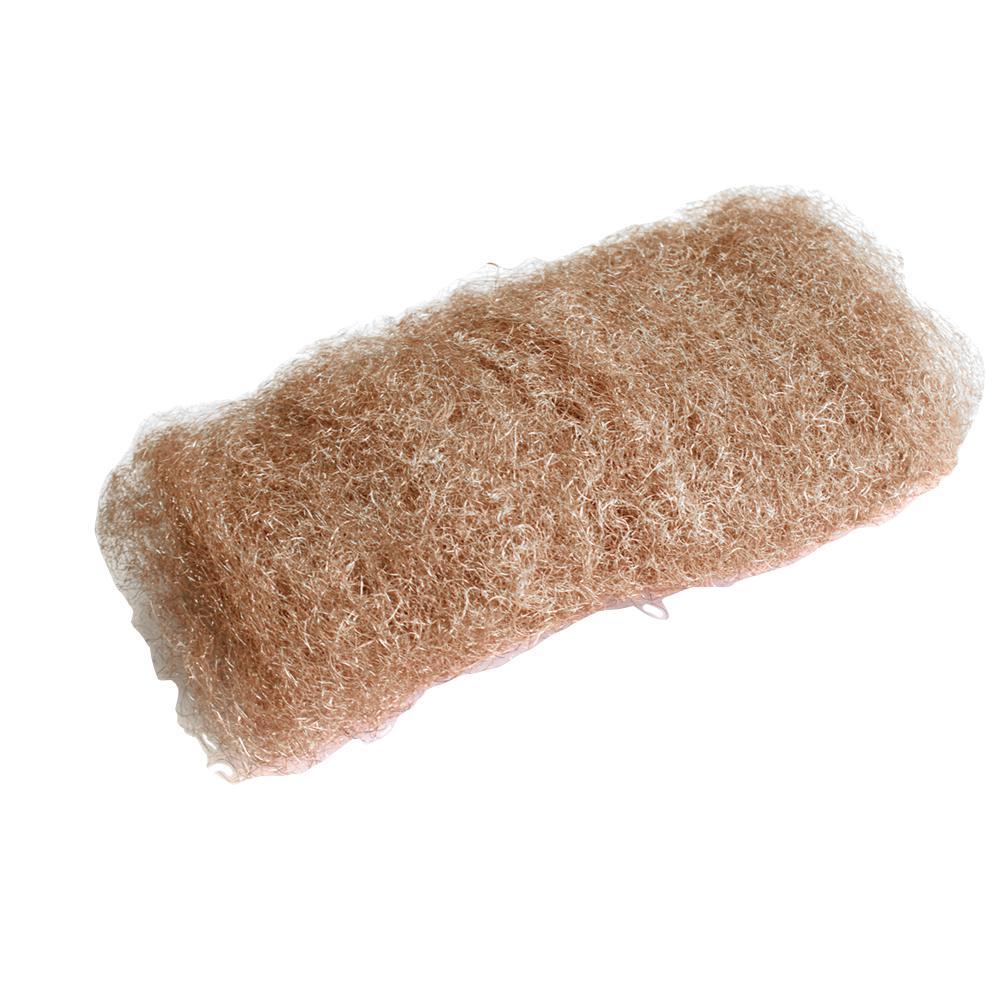 Magic Wool Hand Pad (3-Pack)
