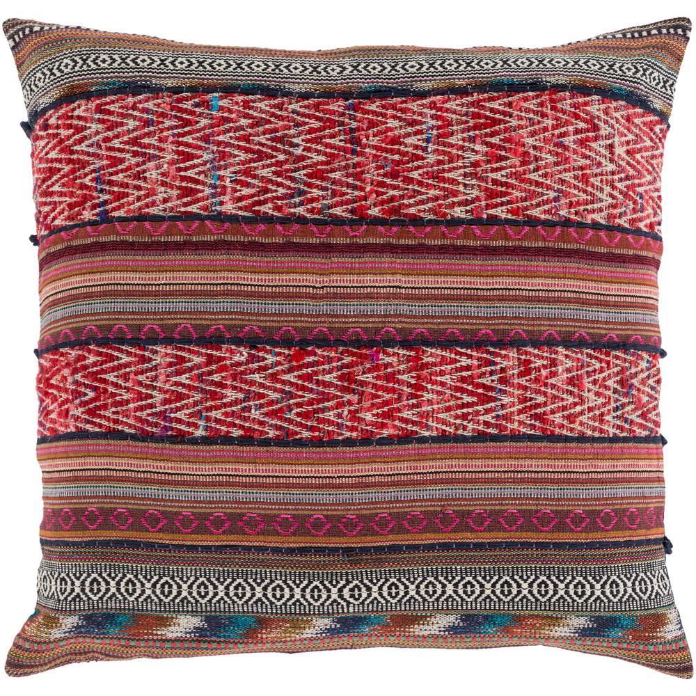 Obidos Poly Euro Pillow