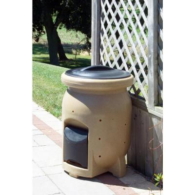 50 gal. Composter