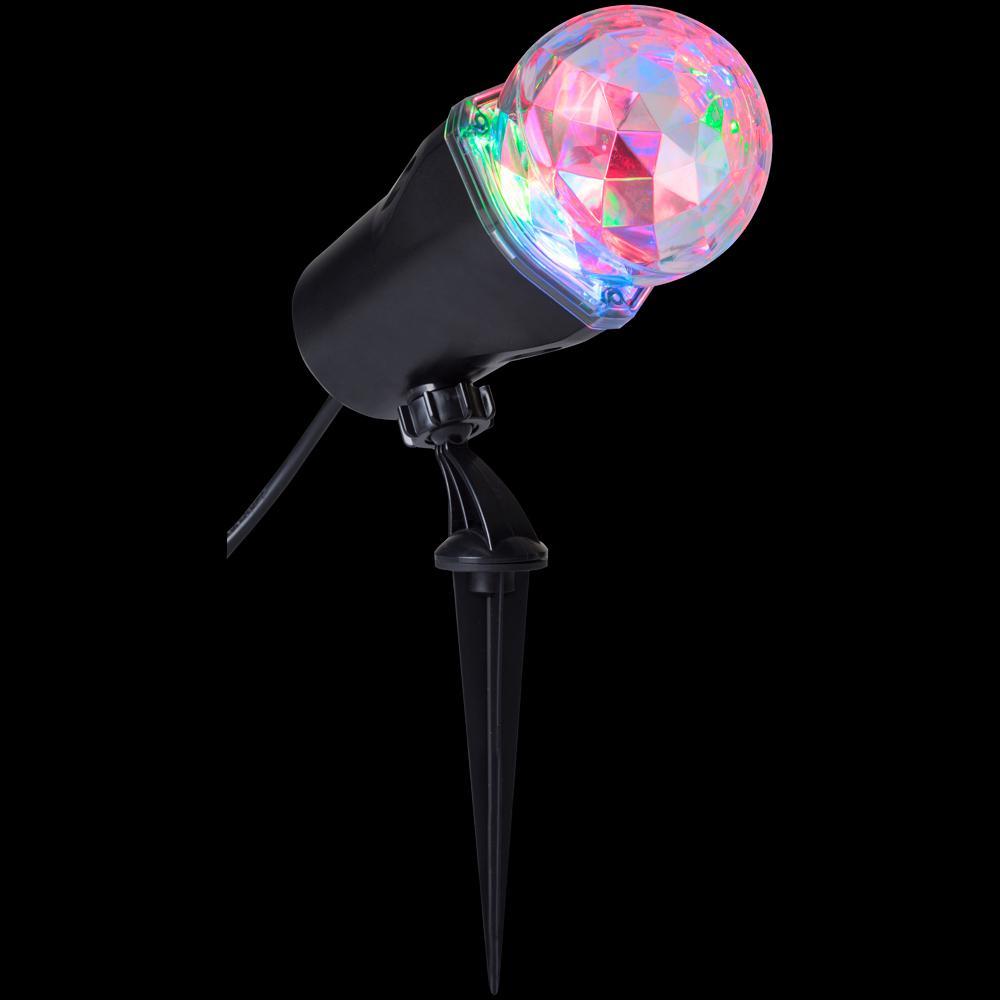 Projector - Christmas Light Projectors & Spotlights - Outdoor ...