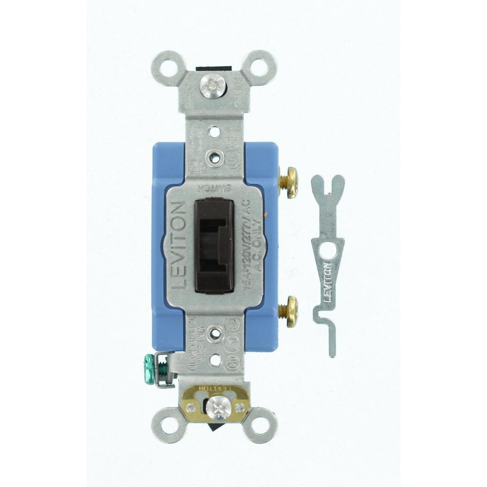 Charming Leviton Light Switches Images - Electrical Circuit Diagram ...