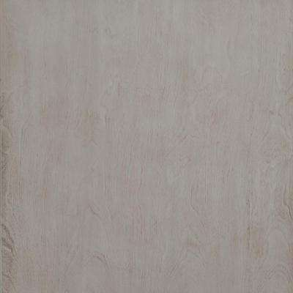Hazelton 4 in. x 4 in. Vanity Finish Sample in Antique Grey