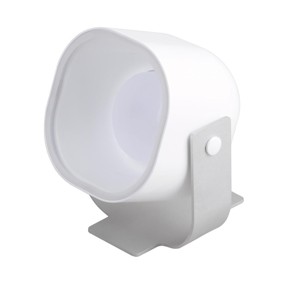iDual 40W Equivalent Warm To Cool PAR-Spot Light Integrat...