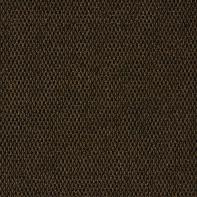 Peel and Stick Modular Mat Hobnail Mahogany 18 in. x 18 in. Indoor/Outdoor Carpet Tile (10 Tiles/Case)