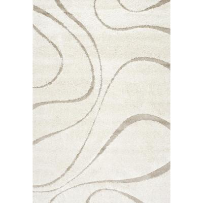 Nuloom 7 X 9 Area Rugs The