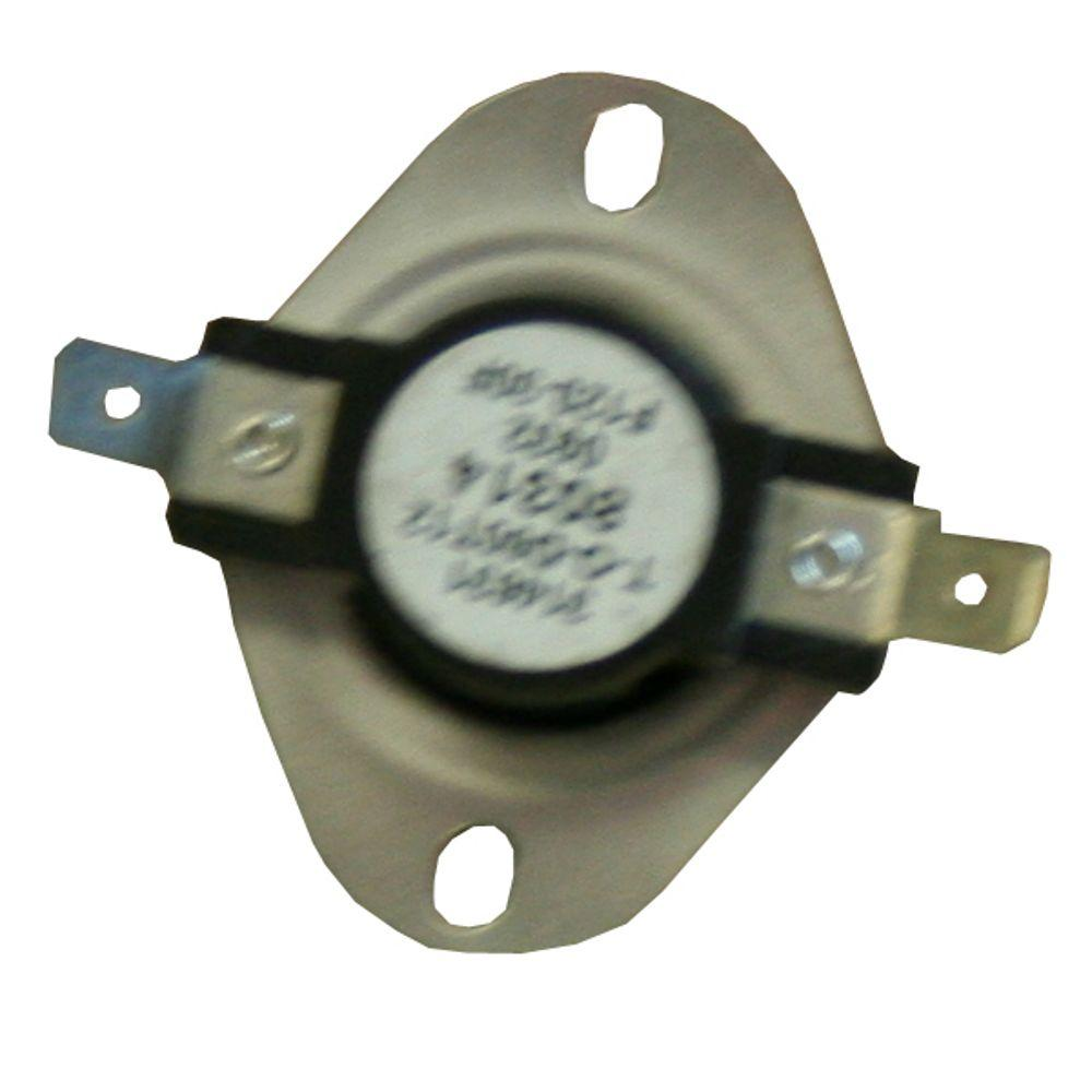 US Stove Thermodisk Switch for 1300-1500 Series Furnaces