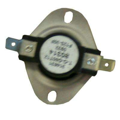 Thermodisk Switch for 1300-1500 Series Furnaces
