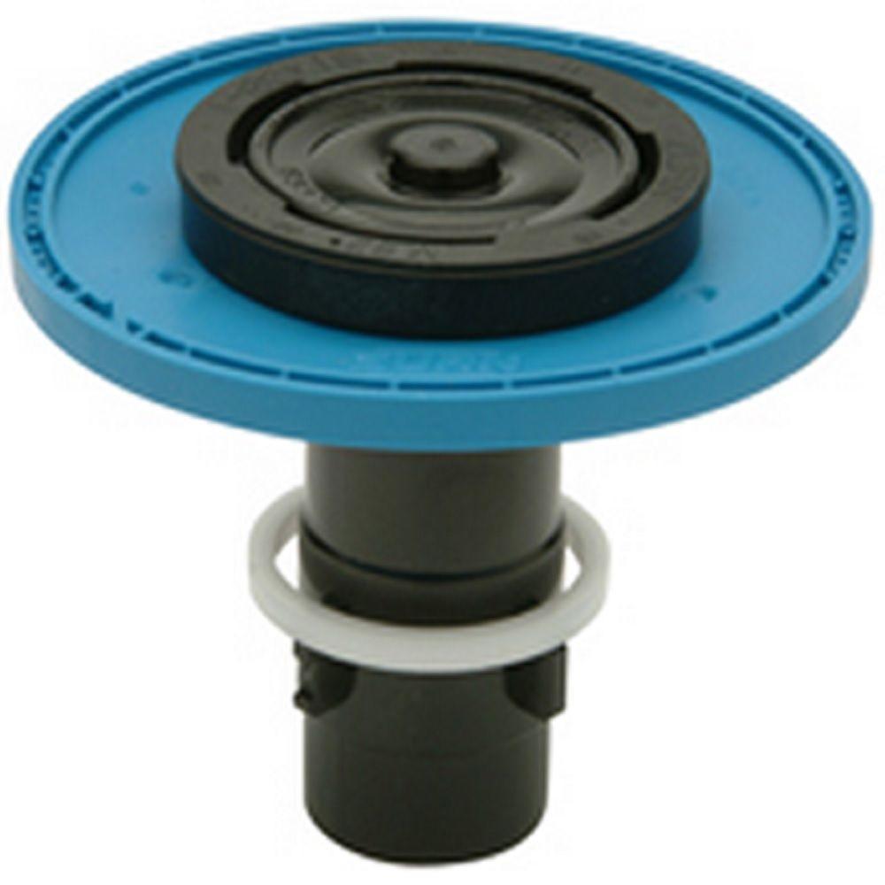 3.0 gal. Urinal Repair Kit with Aqua Diaphragm Clamshell Pack