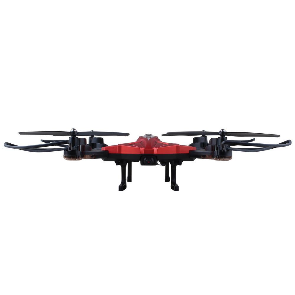 PL2800 Camera Drone