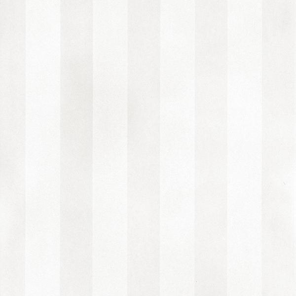 Norwall Matte Shiny Stripe Wallpaper MS15970