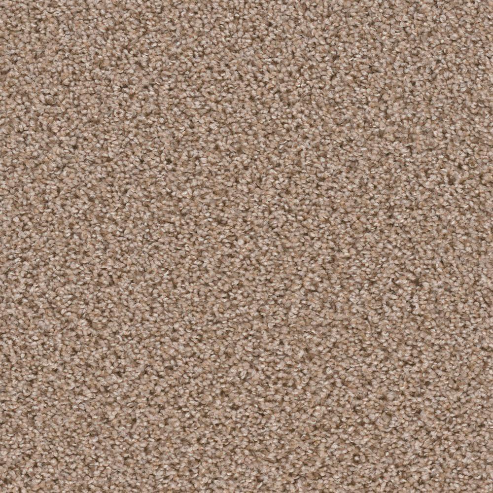 TrafficMASTER London Bridge Parkade Texture 18 in. x 18 in. Carpet Tile (10 Tiles/Case)