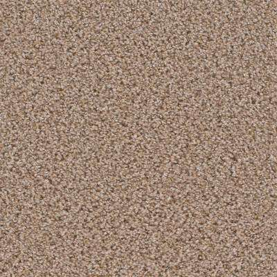 London Bridge Parkade Texture 18 in. x 18 in. Carpet Tile (10 Tiles/Case)