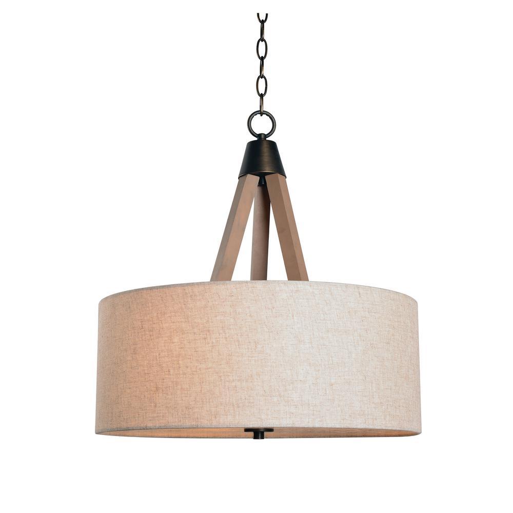 cottage pendant lighting.  Pendant Peak 3Light Metal Pendant Inside Cottage Lighting I