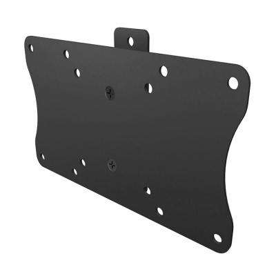 Fixed/Tilt Mount Fits 10 to 30 in. TVs
