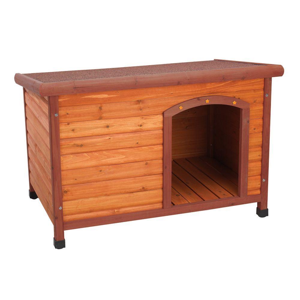 Premium+ Medium Doghouse