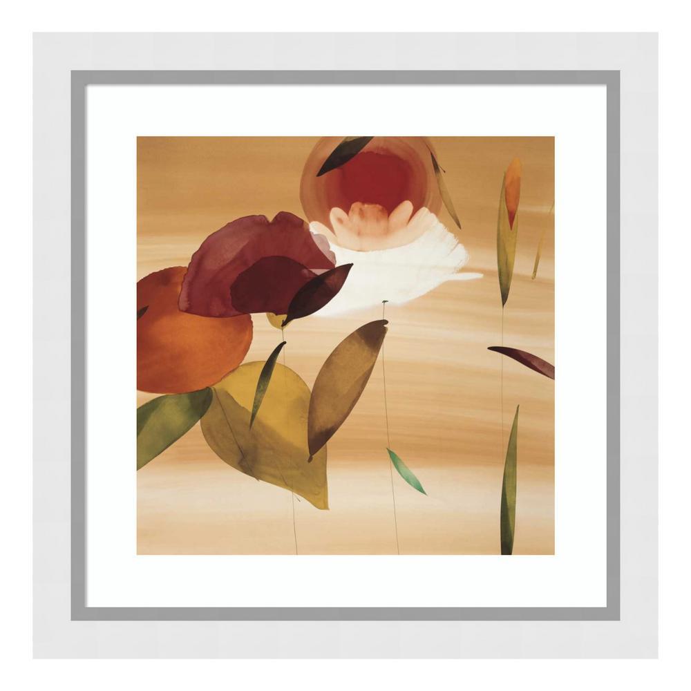 f6b603a01923 Amanti Art