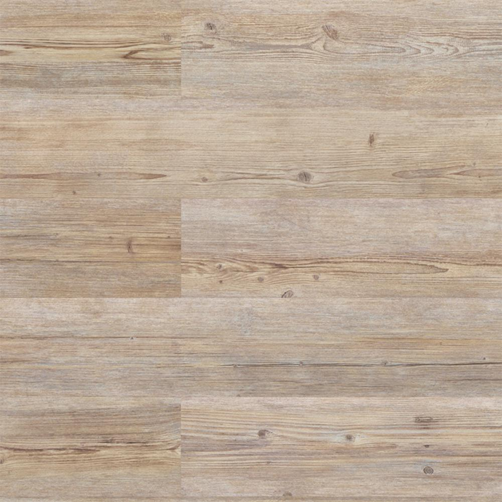 Cork Flooring Product : Plank cork flooring ideas and inspiration