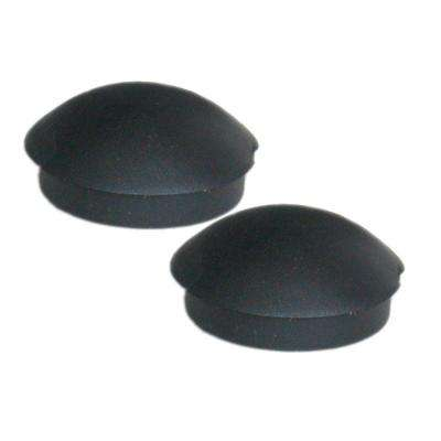 Spindle Bolt Covers for 1037 1052 Series Transport Chairs