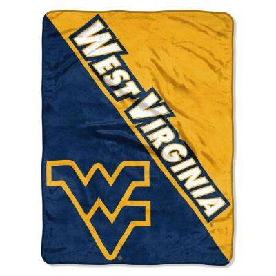 West Virginia Polyester Halftone Micro