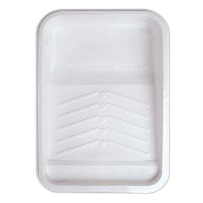 Liner for Deepwell Metal Tray (50-Pack)