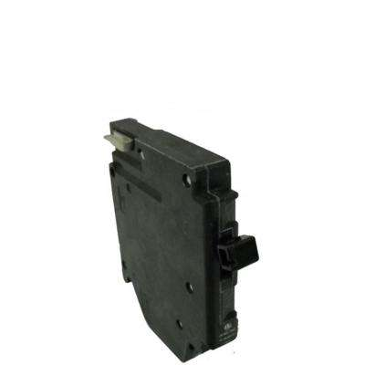 New VPKA Thin 30 Amp 1/2 in. 1-Pole Challenger Type A Replacement Left Clip Circuit Breaker