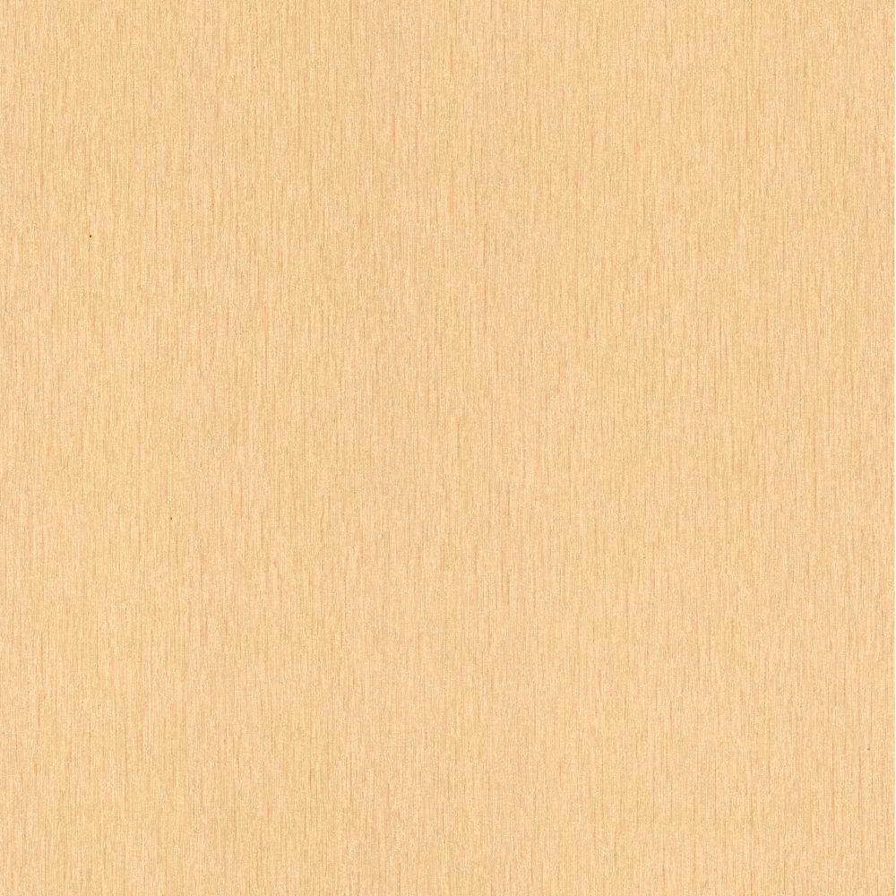 null Herschel Taupe Texture Wallpaper