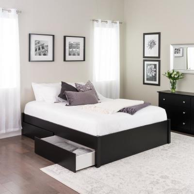 Rent To Own Beds Online Buy Now Pay Later Beds Leaseville