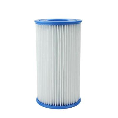 9.75 in. Swimming Pool Replacement Filter Core Cartridge