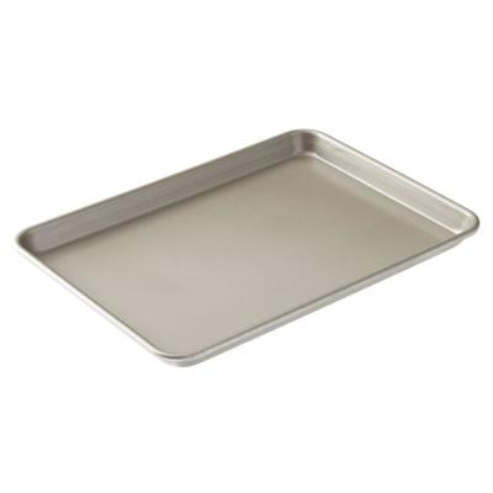 Baking Sheets - Bakeware - The Home Depot