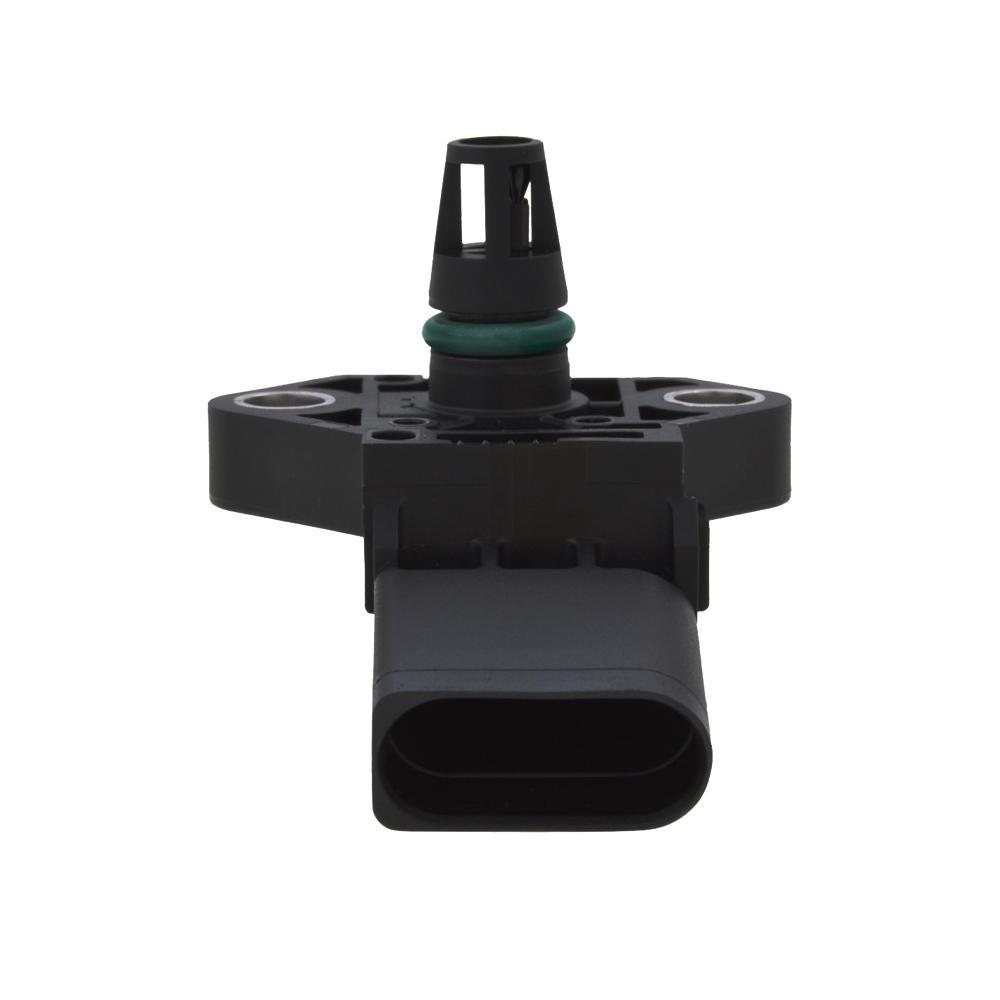 Turbocharger Boost Sensor-Manifold Absolute Pressure Sensor new Bosch